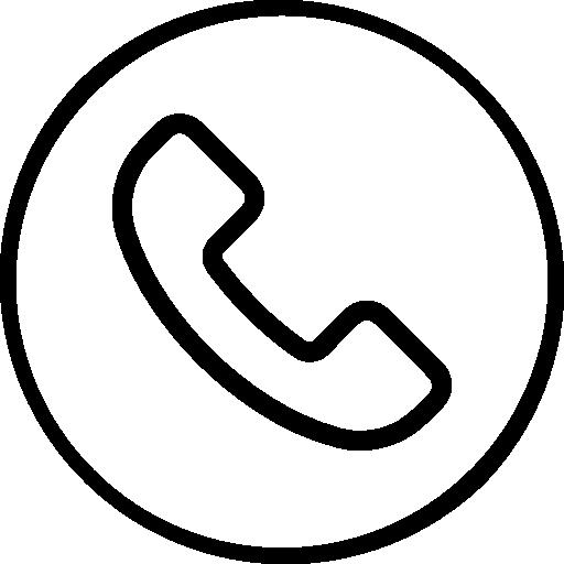 Deze afbeelding heeft een leeg alt-attribuut; de bestandsnaam is phone-call.png